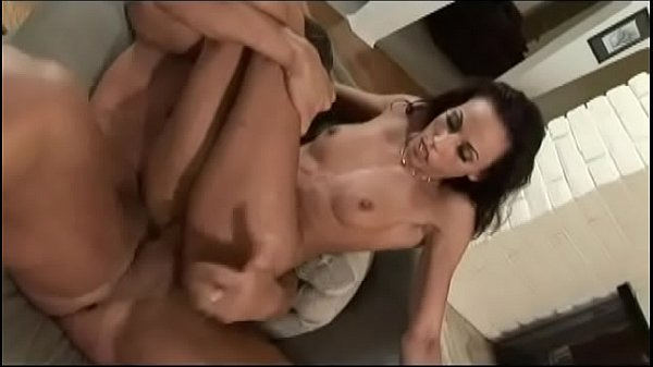 Skinny anal, Small tits, Small anal