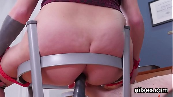Pain, Pain anal, Painful anal, Anal pain, Therapy