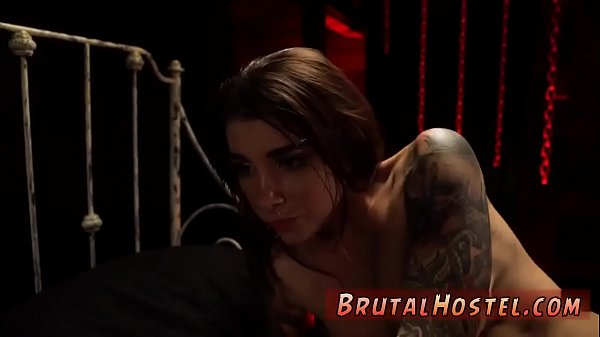 Young, Tourist, Pussy orgasm