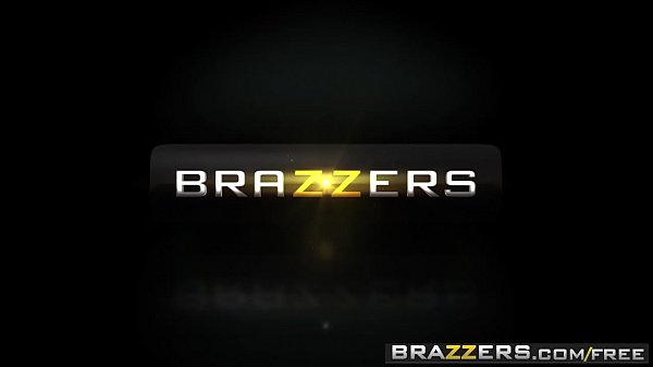 Brazzers, Mommy, Boobs, Mommy got boobs, Brazzers mom, Mom boobs