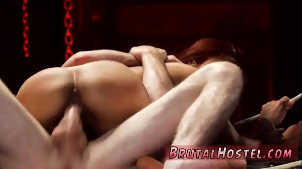 Bdsm, Whipped, Poor, Mature bdsm