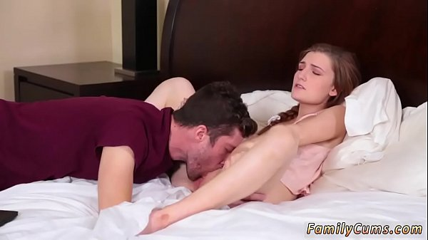 Daddy daughter, Hypnosis