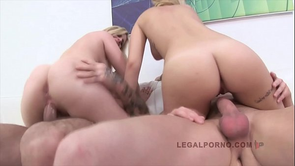 Big booty anal, Melissa, Anal booty