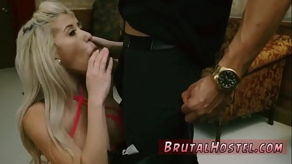 Xxx, Watching porn, Roped, Apple