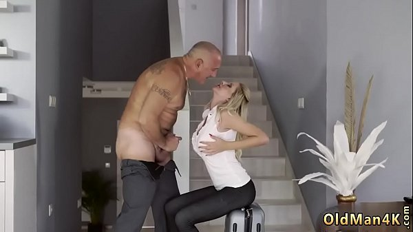 Old, Old anal, Home anal, Anal fuck, Anal cumshot