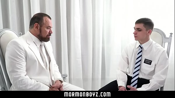 Missionary, Stroke