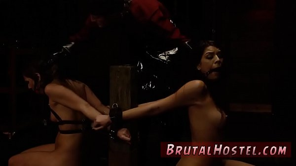 Spank, Creampie compilation, Brutal, Balls, Pussy spanking, Pussy creampie