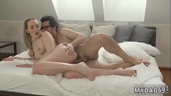 Old anal, Wife anal, Anal wife, Young old, Old young anal