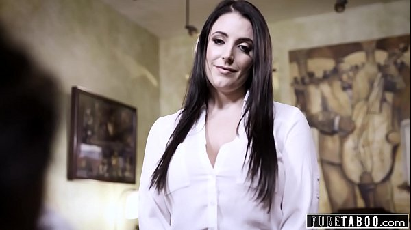 Karlee grey, Family therapy, Family taboo, Therapy, Taboo family, Pure taboo