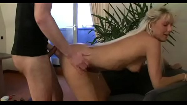 Young, Hot mom, Young mom, Mom hot, Mom fucking