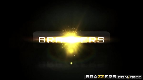 Leigh darby, Jordy, Control, Darby, Brazzers mom, Brazzers moms