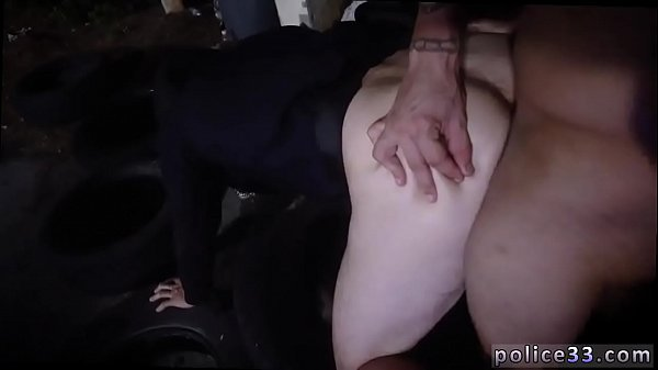 Abused, Abuse, Anal first time, Anal abused, Abused anal