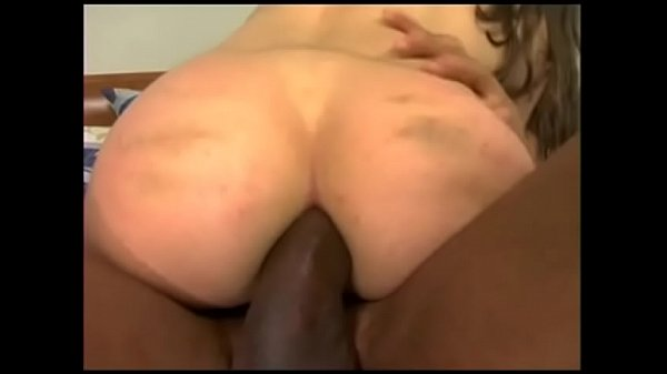 Pain anal, Interracial anal, Crying, Anal pain, Forced anal, Anal forced