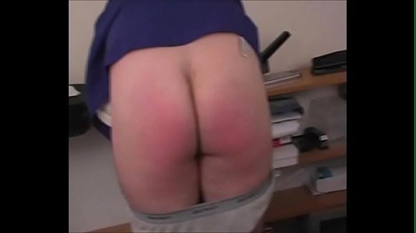 Bbw, Swing, Caning, Caned, Swinging, Roleplay