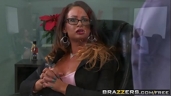 Brazzers, Tory lane, Rico strong
