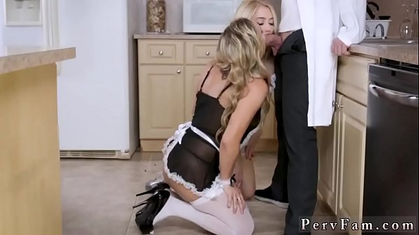 German, Old anal, Family anal, German anal, Family sex, Beautiful anal