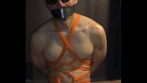 Tied, Submissive