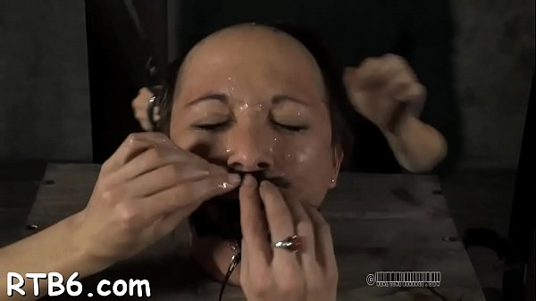 Tied, Caning, Tied up, Caned