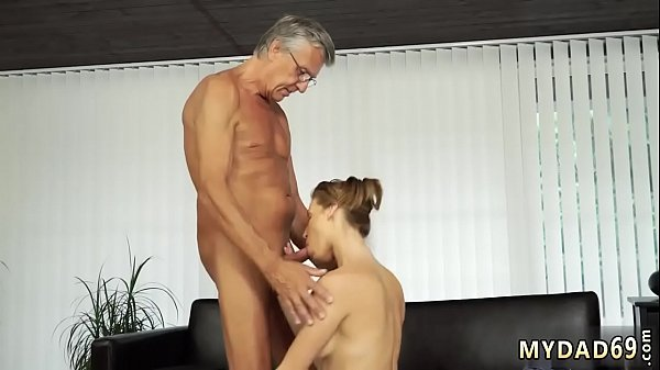 Granny, Sex, Old granny, Granny sex, Granny old, Casting couch