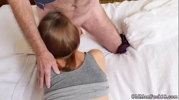 Daddy daughter, Boss, Old and young, Young daughter, Daddy fuck