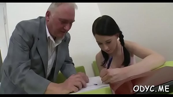 Mature, Mature and young, Passion, Young mature, Mature fuck