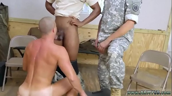 Group anal, Anal group, Military, Boy anal, Soldiers, African anal