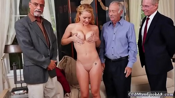Tags, Old anal