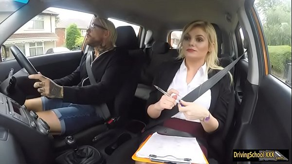 Student, Driving, Students
