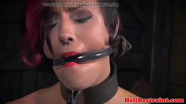 Caning, Chain