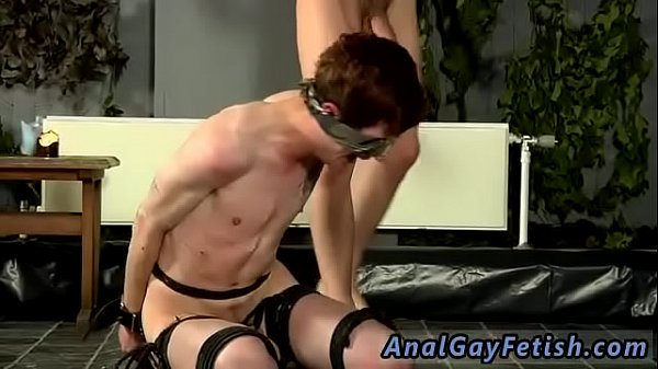Old, Young gay, Young blowjob
