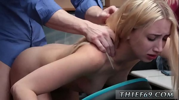 Mother anal, Old and young, Cops, Young mother, Young mothers, Teasing