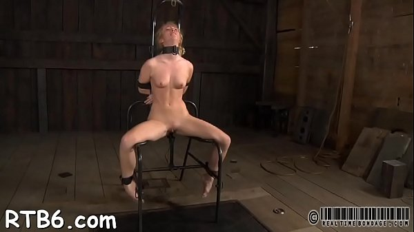Caning, Painful, Caned