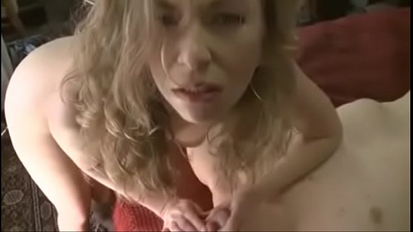 Cuckold, Mmf, Chastity, Cage