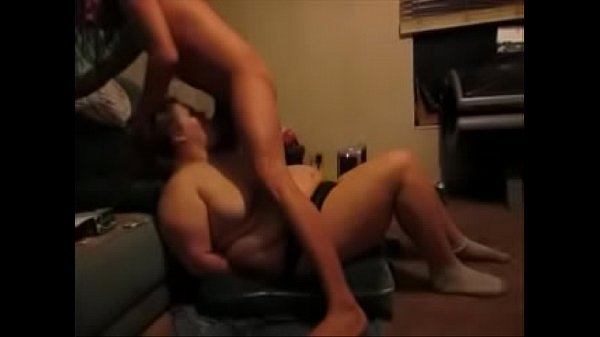 Real mom, Real mom son, Brutal, Throated, Throat fuck, Mom son real