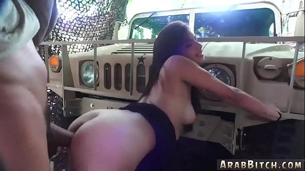 Sister, Sister brother, Brother and sister, Sister and brother, Teen blowjob