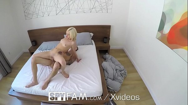 Blackmail, Step sister, Jeans, Elsa, Blackmailed, Sister blackmail