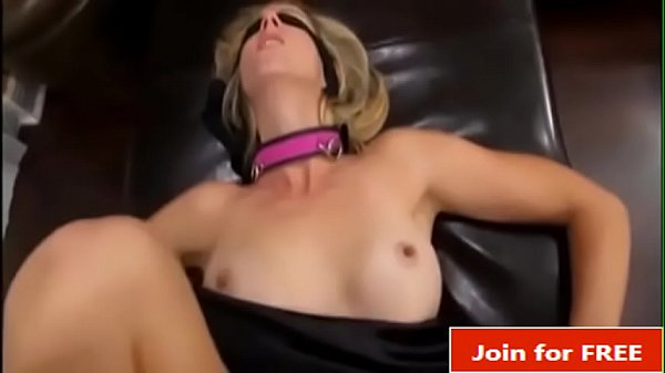 Mom and son, Cory chase, Step son, Mom creampie, Creampie mom, Step mom and son