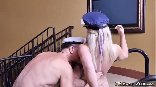 Old anal, Daddy anal, Rough anal, Inside