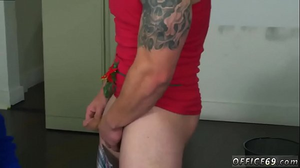 Old gay, Very young, Lady boy, Sex movie, Old lady