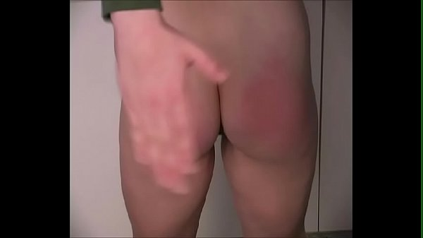 Spanked, Roleplay