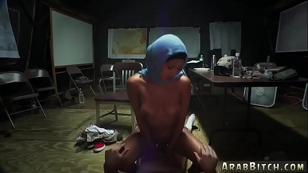 Squirt, Solo squirt