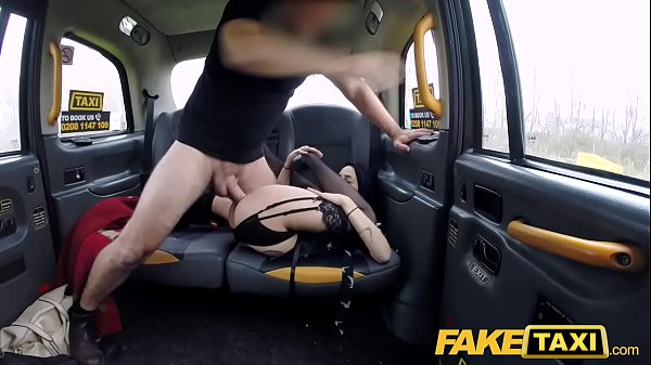 Taxi, Fake taxi, Anal taxi, Fake anal, British anal, Anal booty