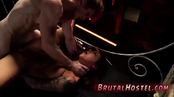 Red head, Anal sex, Rough anal, Evil angel, Evil