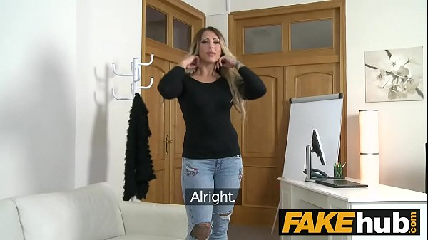 Fake agent, Casting couch, Fake casting