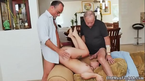 Anal, Compilation, Casting anal, Anal casting, Anal compilation, Compilation anal