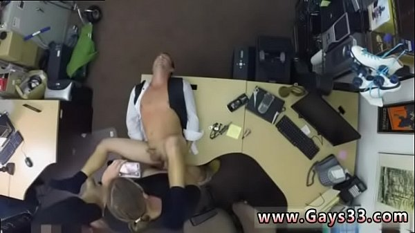 Old anal, Anal sex
