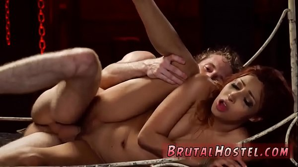 First anal, Anal creampie, First time anal, Chubby anal, Stepmother, Teen chubby