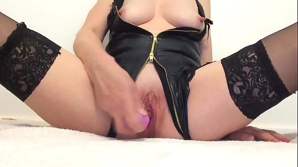Solo girl, Masturbation solo girl, Solo squirt, Shaved pussy solo, Shave