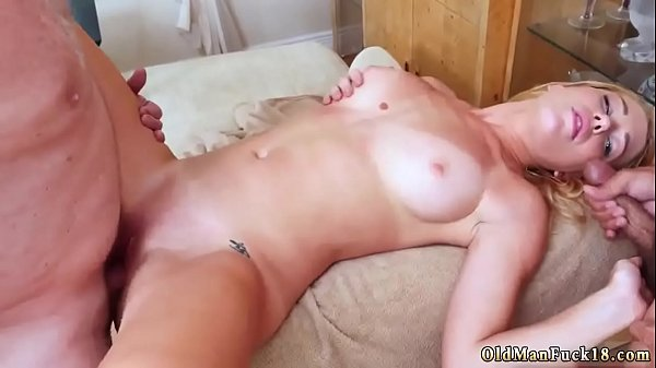 Small, Tags, Anal compilation, Extra small, Team, Compilation anal