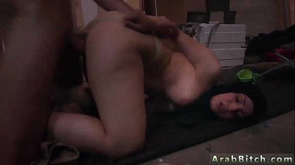 Arab anal, First time anal, Maid anal, Anal toy, Anal maid, Anal first time